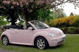 volkswagen beetle 2015 pink. light pink vw beetle volkswagen 2015