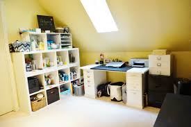 organizing home office. Organizing Home Office For Arbonne Rep