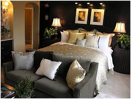 Master Bedroom Traditional Bedroom Traditional Master Bedroom Decorating Ideas Pictures