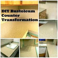 rust oleum countertop transformations java stone transformations resurfacing kits at com rust transformations kit colors rust oleum countertop