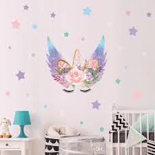 retail 2 styles kids pvc cartoon angel