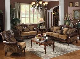 traditional leather living room furniture. Traditional Leather Living Room Furniture