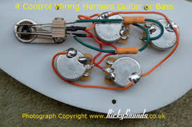images of rickenbacker wiring harness wire diagram images rickenbacker 4001 wiring harness on ric o sound wiring rickenbacker 4001 wiring harness on ric o sound wiring