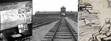 evidence of a war crime jackson nuremberg holocaust denial evidence of a war crime jackson nuremberg holocaust denial robert h jackson center