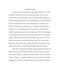 essay of mahatma gandhi in group home counselor cover letter  my role model apj abdul controversial history essay topics in marathi 1512759 my role model essay