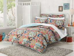 Constantinople Quilt Cover | Bed Bath N' Table &  Adamdwight.com
