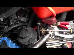 95 nissan truck hot wire fuel pump test 95 nissan truck hot wire fuel pump test