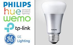 wireless lighting solutions. Wireless Lighting Solutions R