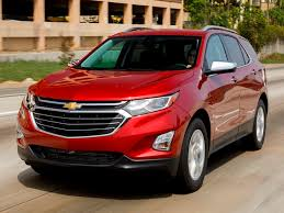 2018 chevrolet lineup. delighful chevrolet inside and out photo gallery 2018 chevrolet equinox in chevrolet lineup r