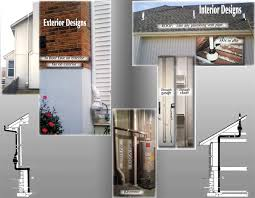 radon mitigation system diy. Radon Mitigation System Diy Do It Your Self T