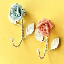 strikingly beautiful cute wall hooks home design cute wall coat hooks cozy ideas cute wall hooks