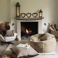 Incredible winter living room design ideas for holiday spirit Merry Christmas 53 Incredible Winter Living Room Design Ideas For Holiday Spirit Ikea 160 Best Living Rooms Fireplaces Images In 2019 Living Room Fire