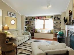 cool options of diy living room design ideas