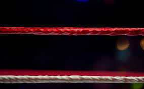 Floyd Mayweather vs Logan Paul odds, betting tips and free bet