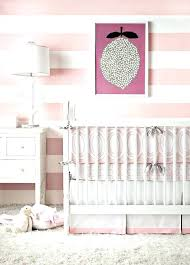 striped bedroom wallpaper pink and white striped bedroom best pink stripe wallpaper ideas on android valentine striped bedroom wallpaper black ideas