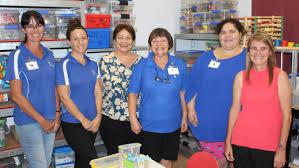 New Katherine Toy Library launches | Photos | Katherine Times | Katherine,  NT