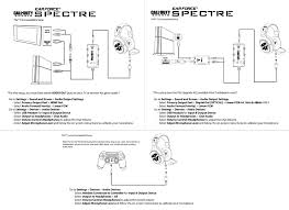 ps4 headset compatibility turtle beach turtle beach p11 wiring diagram 1 connect the headset to a usb port on the ps4 2 connect the headset's 3 5mm plug to the rca splitter cable, then connect that cable to red and white '