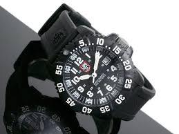 luminox men s 3051 best sports watches 2012 luminox men s 3051 evo navy seal colormark watch the