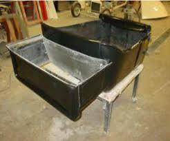 1923 t bucket body 1923 ford t bucket 20 fiberglass bed