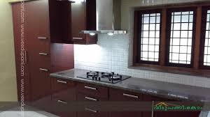 Small Picture Modren Small Kitchen Design Kerala Ideas Photos Decorating Best