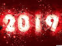Ecstatic new year! HD wallpaper download