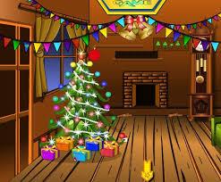 Wooden House Escape Game Walkthrough KnfGame Winter Wooden House Escape Walkthrough Escape Games 27