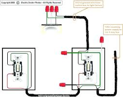 single pole versus double pole single pole versus double pole double single pole versus double pole single pole versus double pole double way switch simple bright checking wiring way us stacked double single pole double throw