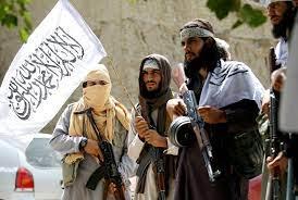Der Fall von Ghazni: Die Taliban in Afghanistan lassen sich nicht stoppen -  Politik - Tagesspiegel