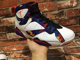 jordan 7 sweater. air jordan 7 sweater shoes larger image