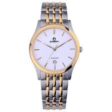 Shop New <b>Luxury Brand</b> men's watches classic <b>business dress</b> ...