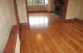 Decor of Hardwood Floor Designs Images About Wood Floor
