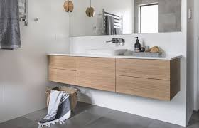 bathroom sink cabinets home depot. Bathrooms Design Home Depot Bathroom Vanities Tray Sink Medium Size Small House Old Cabinets