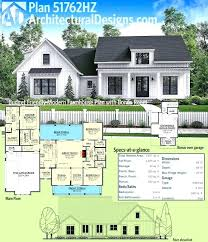full size of one story country house plans with wrap around porch french 15 1 3
