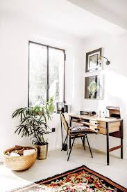 Office space in living room Interior Ways To Decorate Your Tiny Living Room Corners Wit Delight Bertschikoninfo Ways To Decorate Your Tiny Living Room Corners Wit Delight