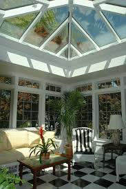 Sunroom Designs Living Room Get Impressive Relaxation In Your Dreamy Sunroom
