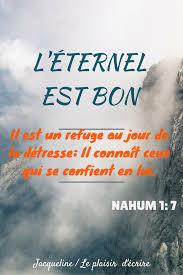 Lécriture Au Service De La Foi Prière Et Méditation Spirituelle