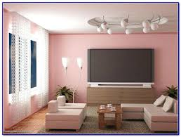 Asian Paints Colour Chart Interior Walls Asian Paints Color Shade Bedroom Paints Colour Shades For