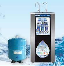 Máy lọc nước loại nào tốt - Công ty TNHH Apuwa