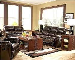 living room furniture sets used furniture stylish living room used living room
