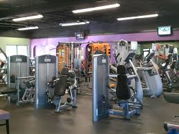 anytime fitness gyms 302 n nova rd ormond beach fl phone number last updated january 27 2019 yelp