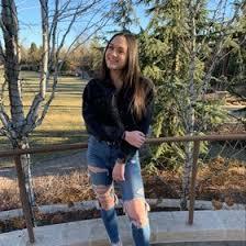 alexa norwood (lexanorwood) - Profile   Pinterest