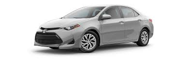 2018 toyota models usa. 2018 corolla toyota models usa