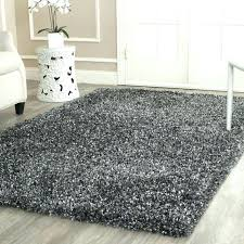 what carpet pad is best pads for area rugs area rugs best kitchen rug pads and
