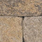 Versa Lok Block Color Chart Weathered Versa Lok Mosaic Retaining Walls