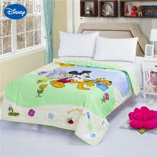Disney Store Near Me Mickey And Minnie Bedding Set For S Coupons ... & ... upcoming disney store s mickey mouse set for and minnie kissing bedding  home decor chic queen ... Adamdwight.com