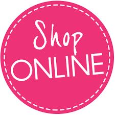 Risultati immagini per shop online