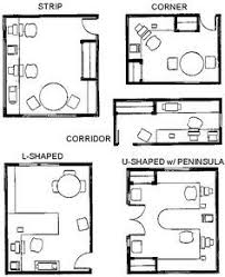 two person office layout. Tiny Home Office: How To Fit Two People | Columns, Folding Tables And Decorating Person Office Layout F
