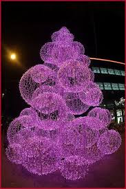 unique christmas lighting. Pink Outdoor Christmas Lights » Modern Looks Unique Ideas On Pinterest Lighting N