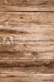 horizontal wood background. Beautiful Wood Old Wooden Background Horizontal Planks Position Grungy Wood Texture  Used Shabby Rustic Table For Horizontal Wood Background