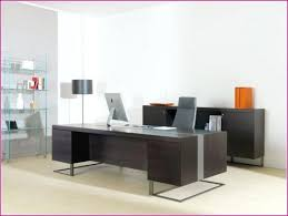 Ebay office desks Shaped Medium Size Of Home Office Desk Ideas Images Computer Desks Uk Ebay Furniture Executive Modern Black 1915rentstrikesinfo Modern Home Office Desk For Sale Furniture Uk With Hutch Two Tone
